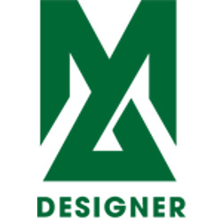 Massimo Artusini Designer - Designers - studi Montecatini Terme