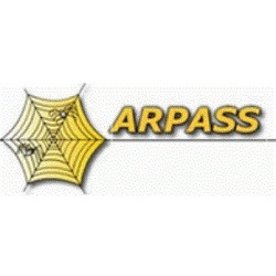 Arpass