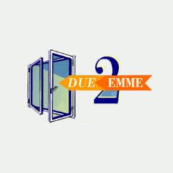 Due Emme 2