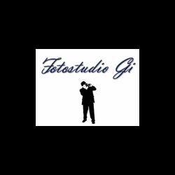 Fotostudio Gi - Fotografia - servizi, studi, sviluppo e stampa Bibbiano