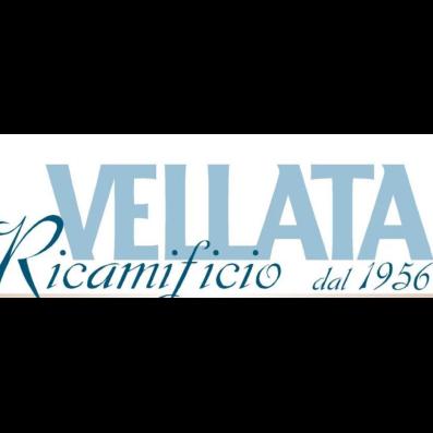 Ricamificio Vellata - Ricami - produzione e ingrosso Galliate
