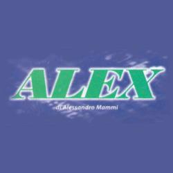 Alex di Mammi Alessandro - Arti grafiche - accessori e forniture Bologna