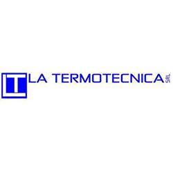La Termotecnica - Termocoppie e termoresistenze Bruino
