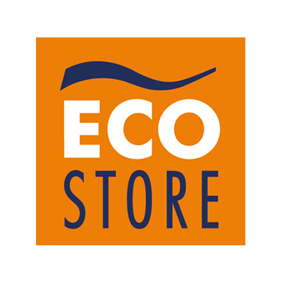 Eco Store Torino Madama Cristina - Macchine ufficio - commercio, noleggio e riparazione Torino