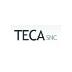 Teca S.n.c. - Falegnami San Giuliano Terme