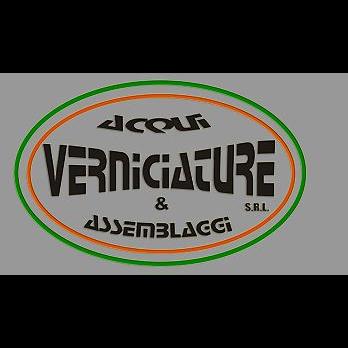 Acqui Verniciature & Assemblaggi - Verniciature industriali Bistagno