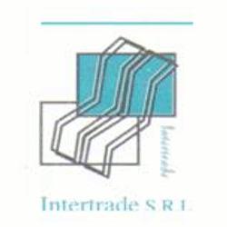 Intertrade - Materie plastiche - commercio Rosignano Solvay