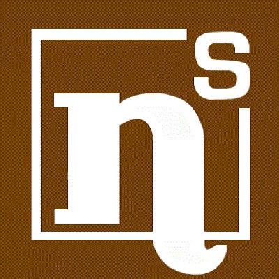 Imballaggi Nicolosi - Imballaggi - produzione e commercio Saccolongo