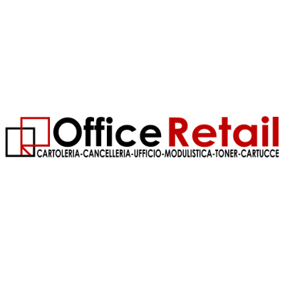 Office Retail - Cartolerie Palermo