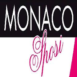 Monaco Sposi - Abiti da sposa e cerimonia Altino