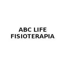 Abc Life Fisioterapia - Medici specialisti - ortopedia e traumatologia Terni