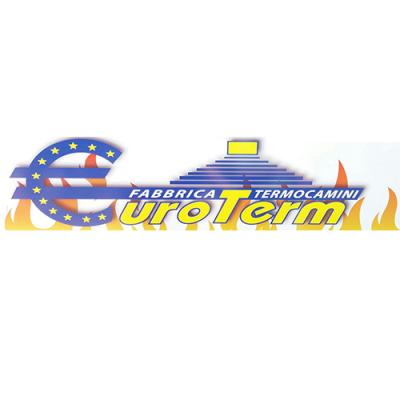 Euroterm Fabbrica Termocamini - Caminetti, forni da giardino e barbecues Colleferro