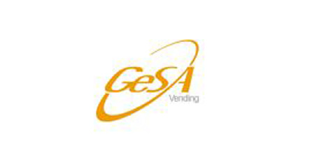 Ge.S.A. Spa