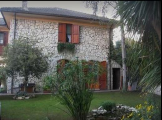 Bed & Breakfast Le Tre Civette
