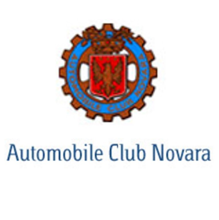 Aci - Automobile Club Novara