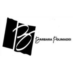 Orologeria Oreficeria Polimadei Barbara - Argenterie - vendita al dettaglio Amelia