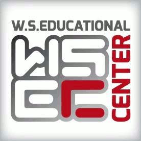 W.S. Educational Center - Osteopatia Busto Arsizio