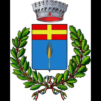 Comune di Curtarolo - Comune e servizi comunali Curtarolo