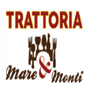 Trattoria Mare E Monti - Ristoranti - trattorie ed osterie Massa Marittima