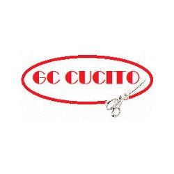 Gc Cucito - Macchine tessili - accessori e forniture Casandrino