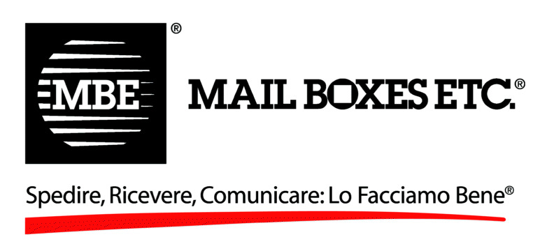 Mail Boxes Etc. Garofalo Massimiliano - Mbe 518