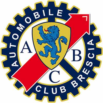 Aci - Automobile Club Brescia
