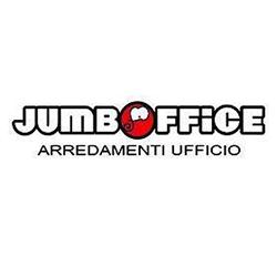 Jumboffice - Forniture uffici Calenzano