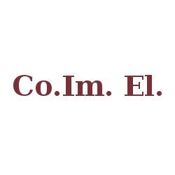 Co.Im El. - Impianti elettrici industriali e civili - installazione e manutenzione Terni