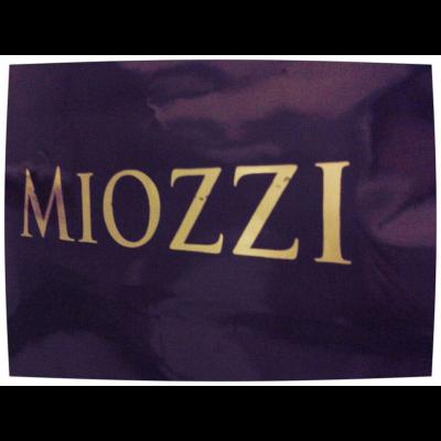 Miozzi  Breficom Srl - Abbigliamento - vendita al dettaglio Treviso