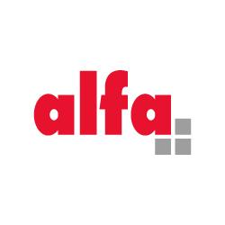 Alfa SpA - Edilizia - materiali Montalto Di Castro