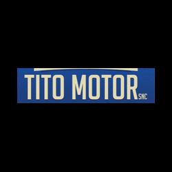 Tito Motor dei F.lli Tito - Biciclette - vendita al dettaglio e riparazione Palagianello