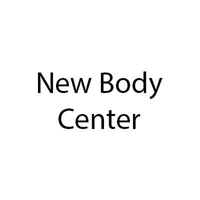 New Body Center - Palestre e fitness Marina Di Gioiosa Ionica