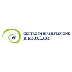 Centro di Riabilitazione Redulco - Scuole per portatori di handicap e per rieducazione fisiologomotoria Genova