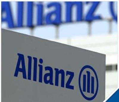 Allianz - in 3 Assicura