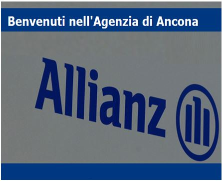 Allianz Ancona - Riccitelli, Carbonari, Corneli
