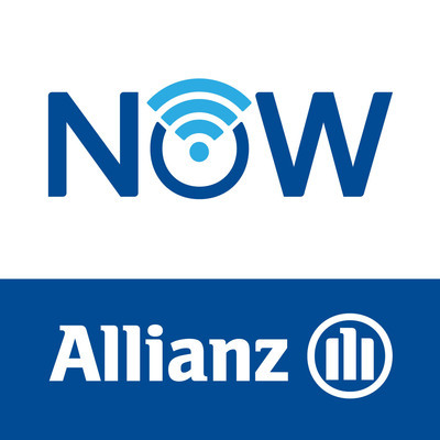 Allianz Chieti Lanciano - Agente Pala Gemiliano