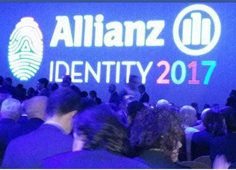 Allianz Assinvest One Srl
