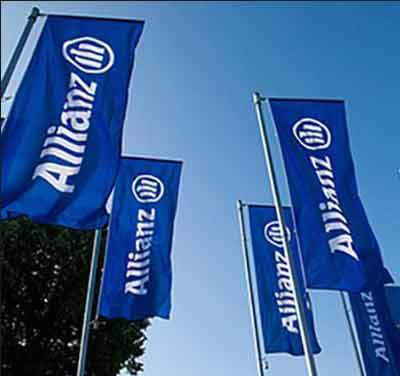Allianz - Montemagno Snc