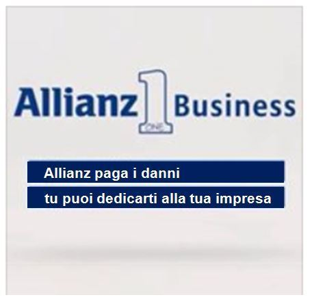 Allianz - Alba Insurance