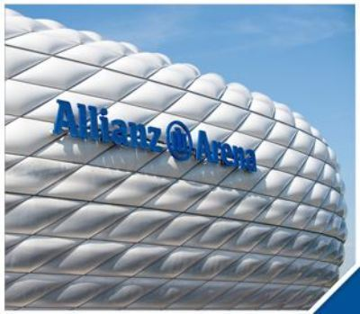 Allianz  Sede di Galatone