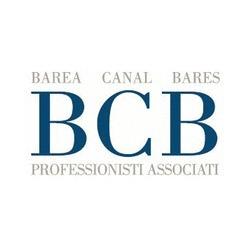 Studio Commercialisti Associati Barea Canal Bares - Dottori commercialisti - studi Mestre