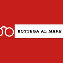 Ottica Bottega al Mare - Ottica, lenti a contatto ed occhiali - vendita al dettaglio Jesolo