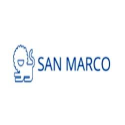 Studio Dentistico San Marco