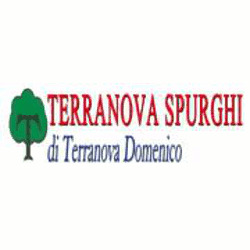 Terranova Spurghi - Spurgo fognature e pozzi neri Palermo