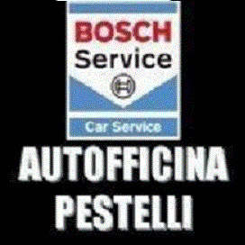 Autofficina Pestelli
