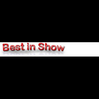 Best in Show - Animali domestici, articoli ed alimenti - vendita al dettaglio Dolo