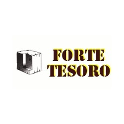 Pietre Forte Tesoro - Marmo ed affini - lavorazione Negrar