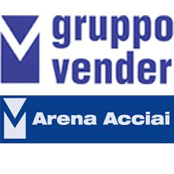 Arena Acciai S.r.l. - Acciai inossidabili - commercio San Martino Buon Albergo