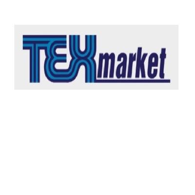 Texmarket - Sport - articoli (produzione e ingrosso) Bolzano