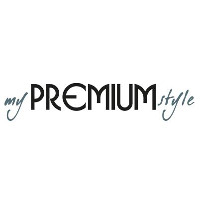Premium - Abbigliamento - vendita al dettaglio Lucca